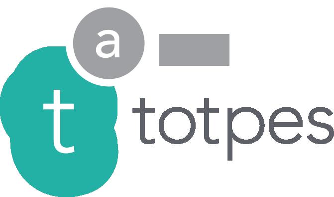 Totpes App